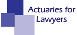 Actuaries for Lawyers